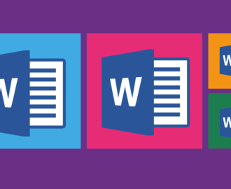 How to Make All Pictures of Same Size in Microsoft Word