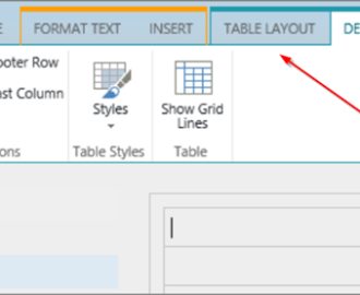 How to create and edit classic SharePoint pages