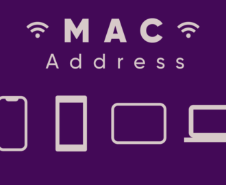 Top 4 Ways to Find and Use MAC Address of Android, iPhone, and PC