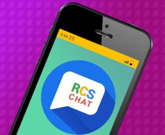 Top 6 Ways to Fix Android RCS Not Working on Your Smartphone