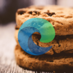 5 Best Ways to Clear Cookies and Cache in Microsoft Edge Chromium