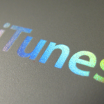 5 Best Ways to Update iTunes on Windows 10