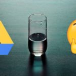 8 Best Ways to Fix Google Drive Storage Full But No Files in It Issue