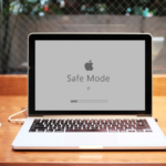 How to Boot a Mac in Safe Mode and When to Use It