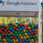 How to Enable and Turn off Google Assistant Ambient Mode