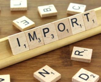 How to Import Browsing Data to Microsoft Edge Chromium