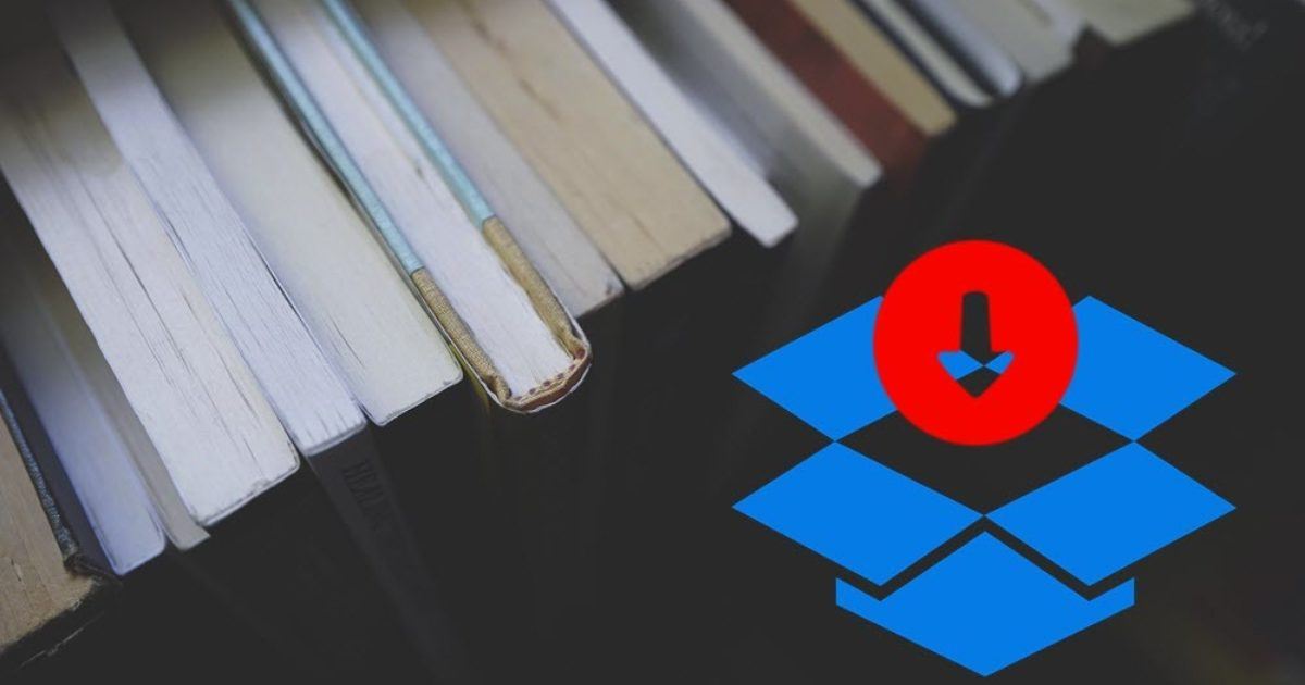 How to Upload to Dropbox Without Syncing on Windows