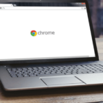 Top 3 Ways to Fix Your Clock Is Ahead/Behind Error in Google Chrome