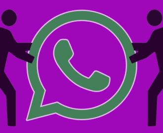 WhatsApp Web vs WhatsApp Desktop App: Which Should You Use