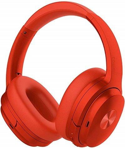 Best Bluetooth Headphones for Windows 10 PC