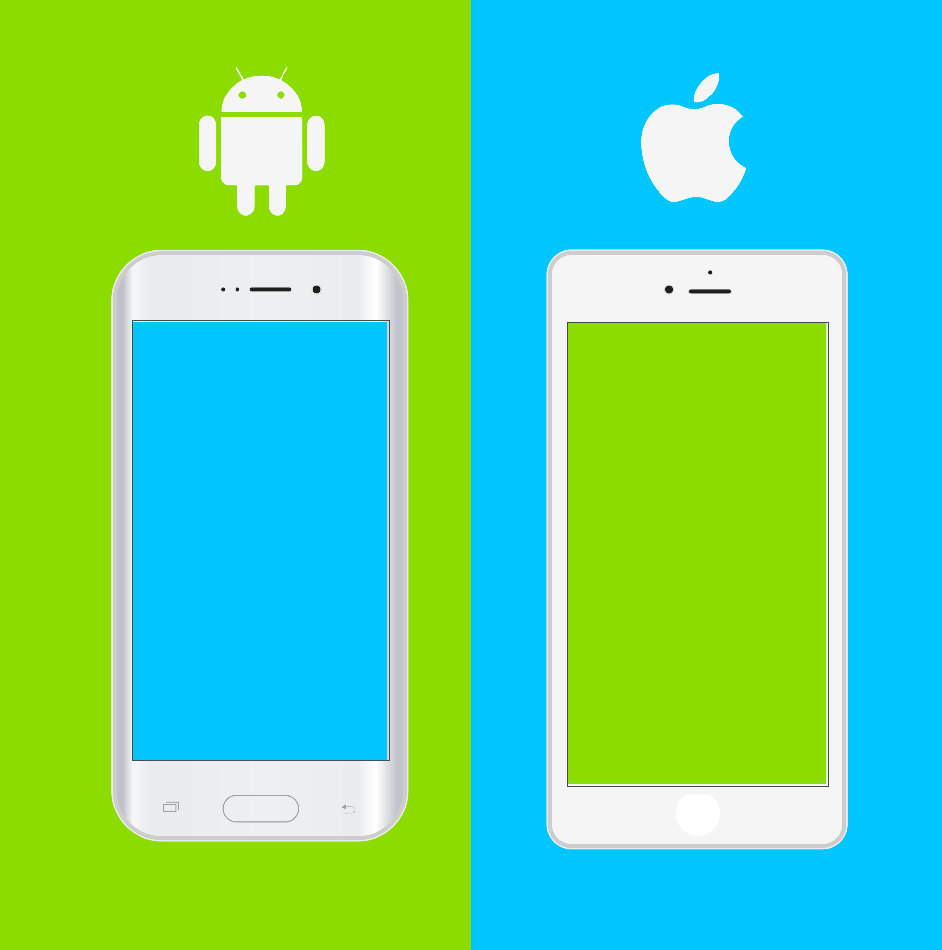 How to Run iOS Apps on Android | Step-by-Step Guide