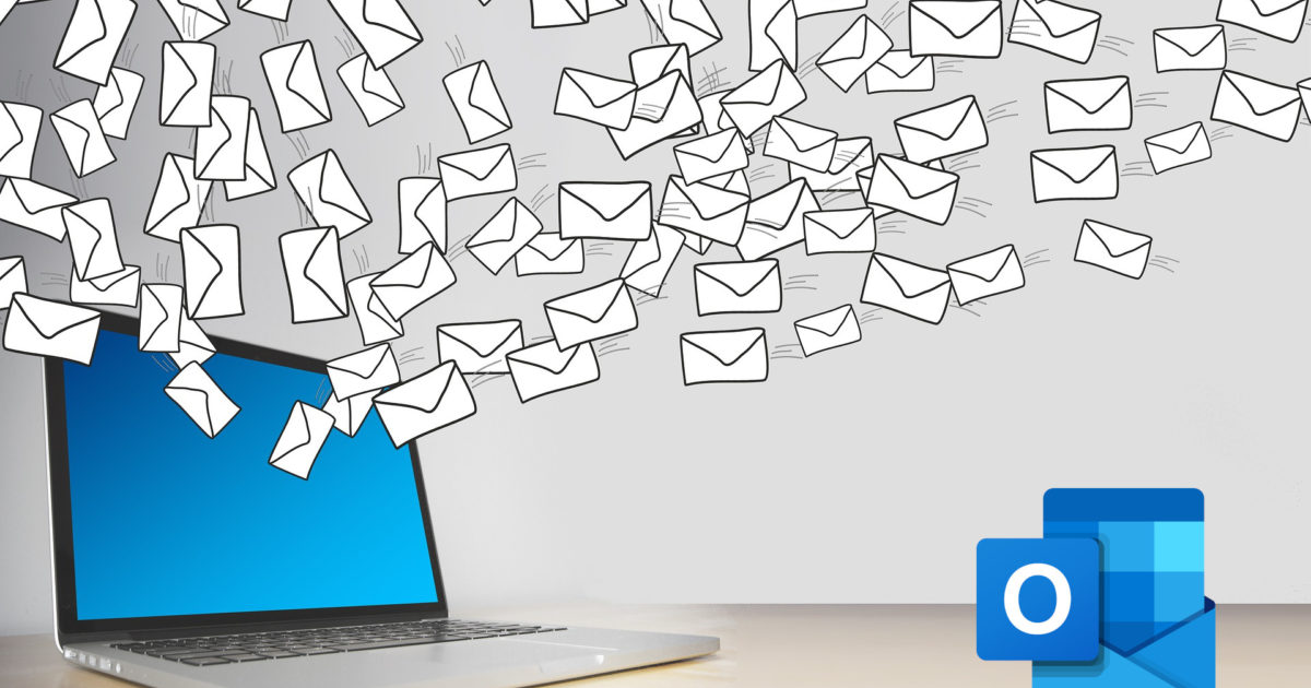 Top 6 Ways to Fix Cannot Expand Folder Error in Outlook