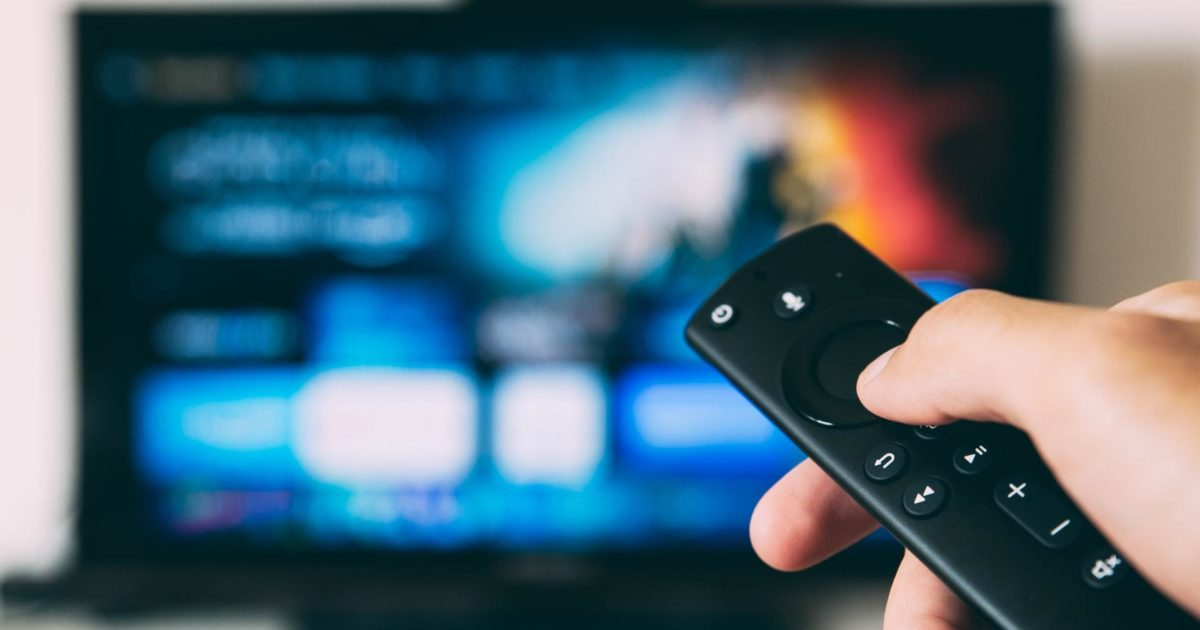4 Best VPN Apps for Android Smart TV