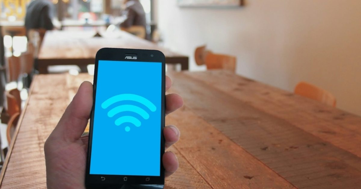 8 Best Fixes for Android Wi-Fi Stuck on Obtaining IP Address Issue