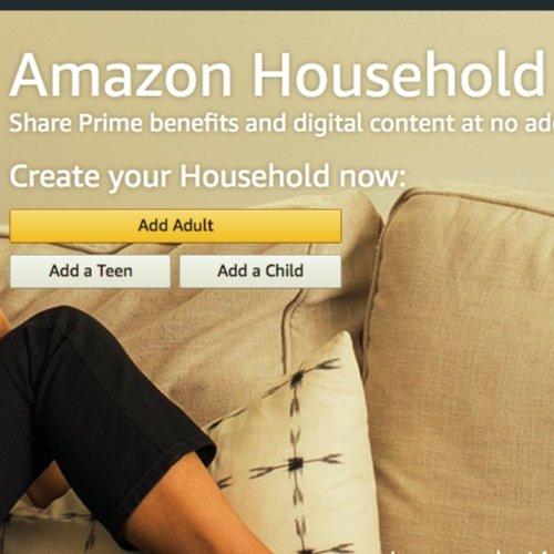 Amazon Prime Video Tipps