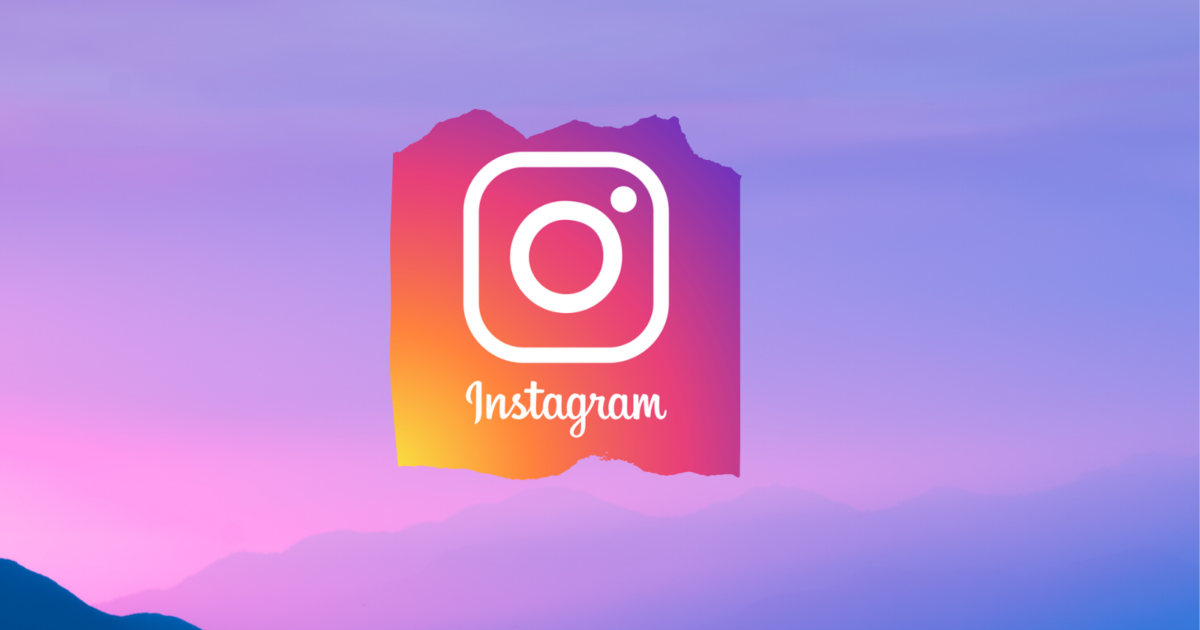 How to Download Instagram Photos and Videos on PC Using 4K Stogram