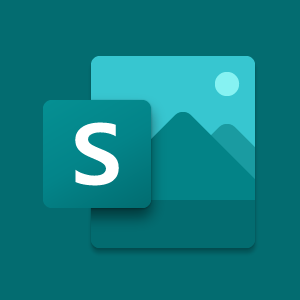 How to Search and add Content to Microsoft Sway