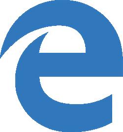 Microsoft_Edge_browser_logo