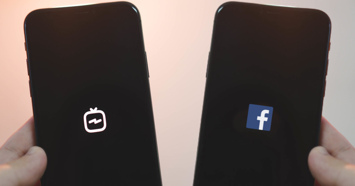 3 Best Fixes for IGTV Videos Not Sharing to Facebook (Mobile and PC)