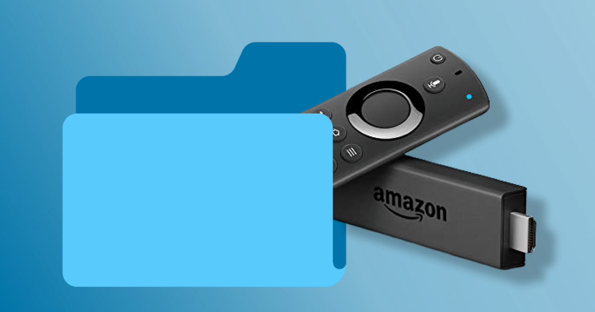 3 Best Ways to Free Storage on Fire TV Stick