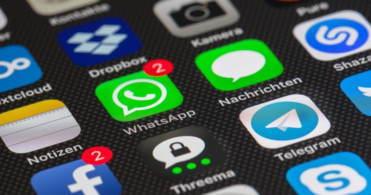 9 Best Fixes for WhatsApp Notifications Not Working on iPhone and Android