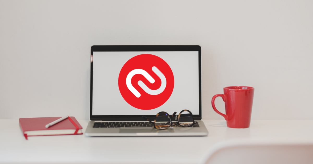 How to Fix Authy Codes Not Working Issue