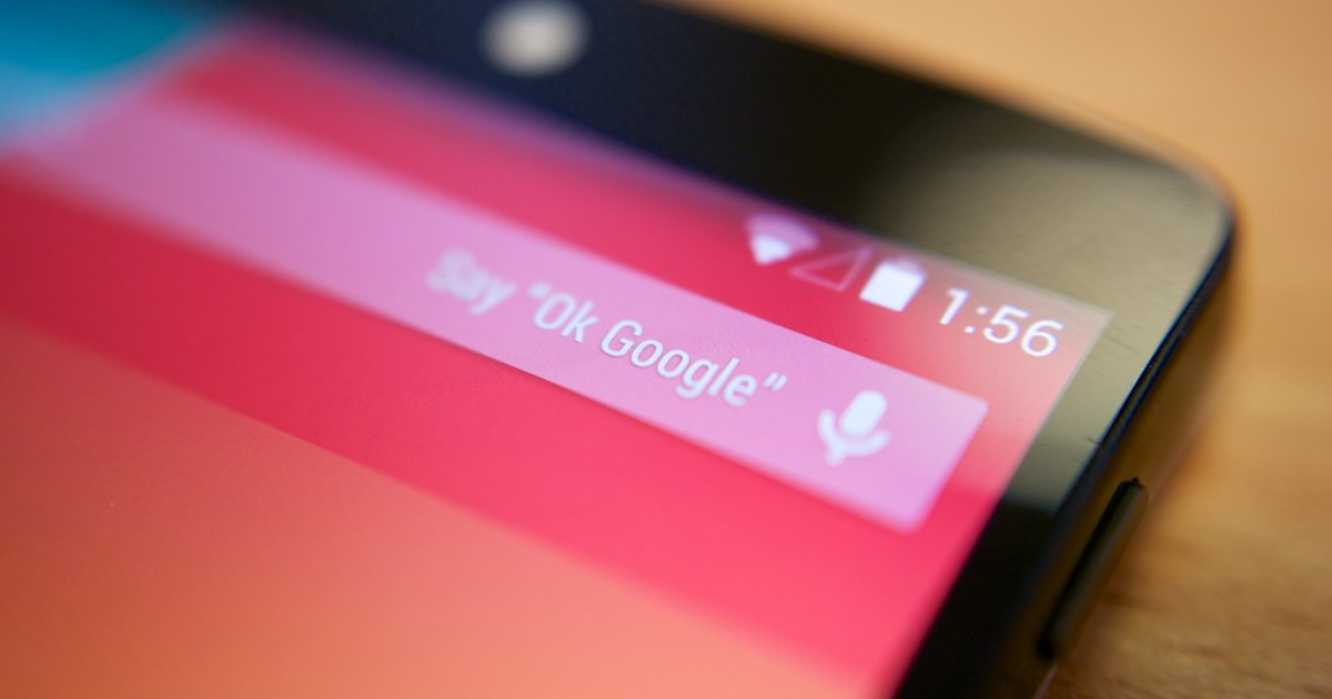 How to Fix OK Google Command Not Working on Android