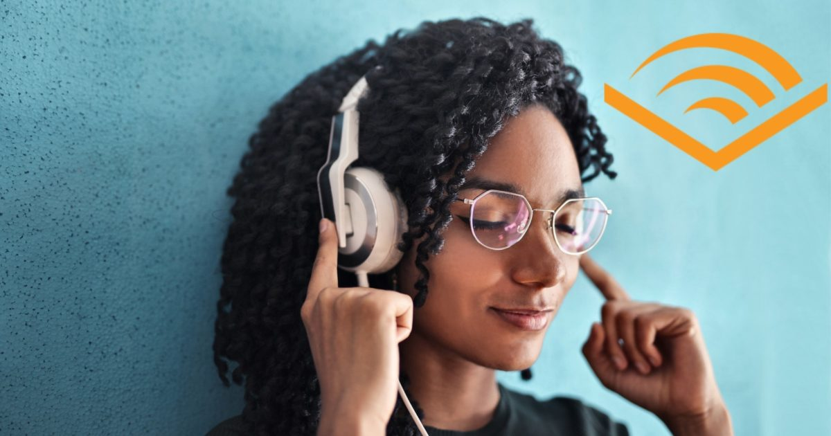 How to View Wishlists in Audible on Any Device