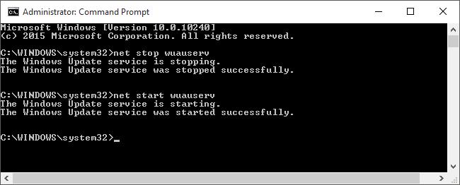 How To Fix Windows Update Error (Easy Methods)