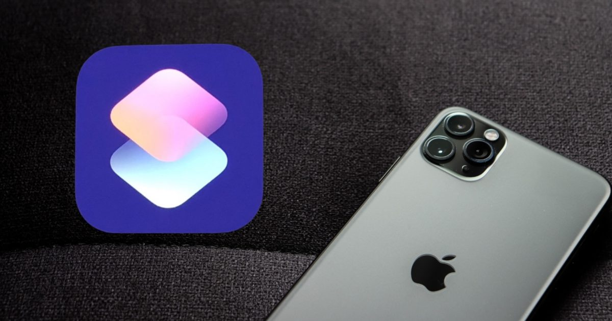 What Are Untrusted Shortcuts and Should You Allow Them on iPhone