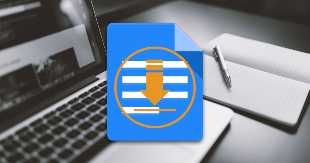 10 Best Ways to Fix Google Docs Not Downloading Issues