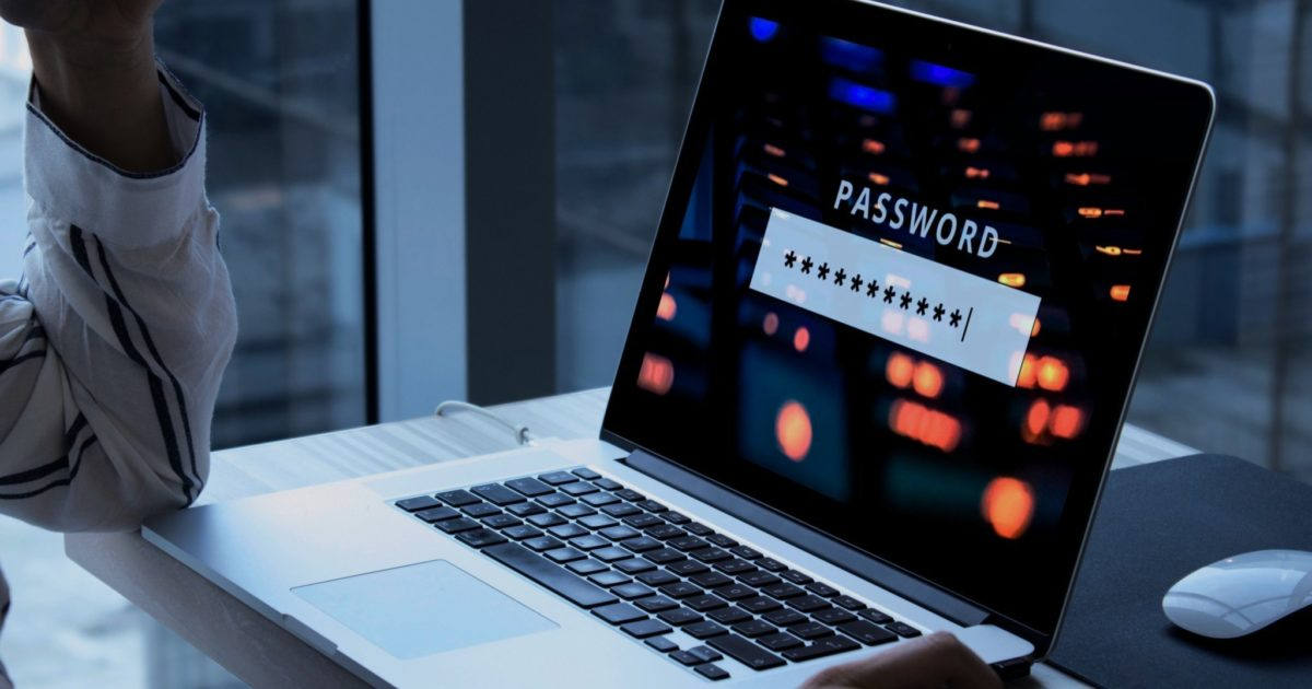 How to Remove Saved Passwords From Google Chrome