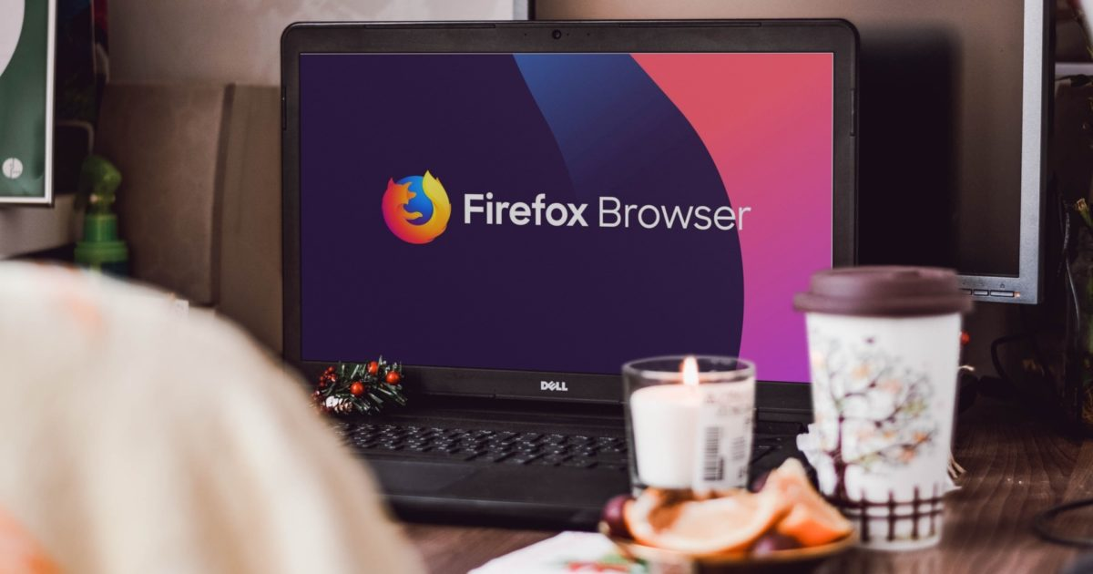 How to Remove Saved Passwords on Firefox
