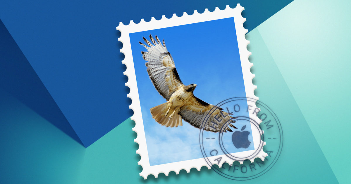 How to Stop the Mail App From Opening Randomly on Mac