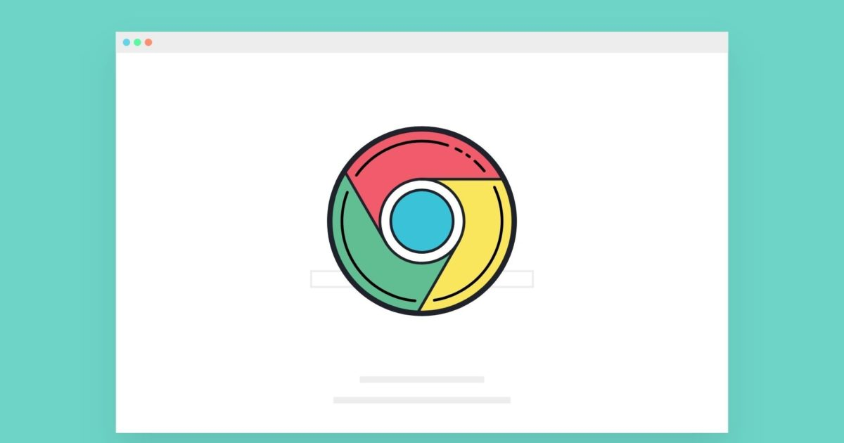 Top 5 Chrome Extensions to Add Keyboard Shortcuts to Your Brower