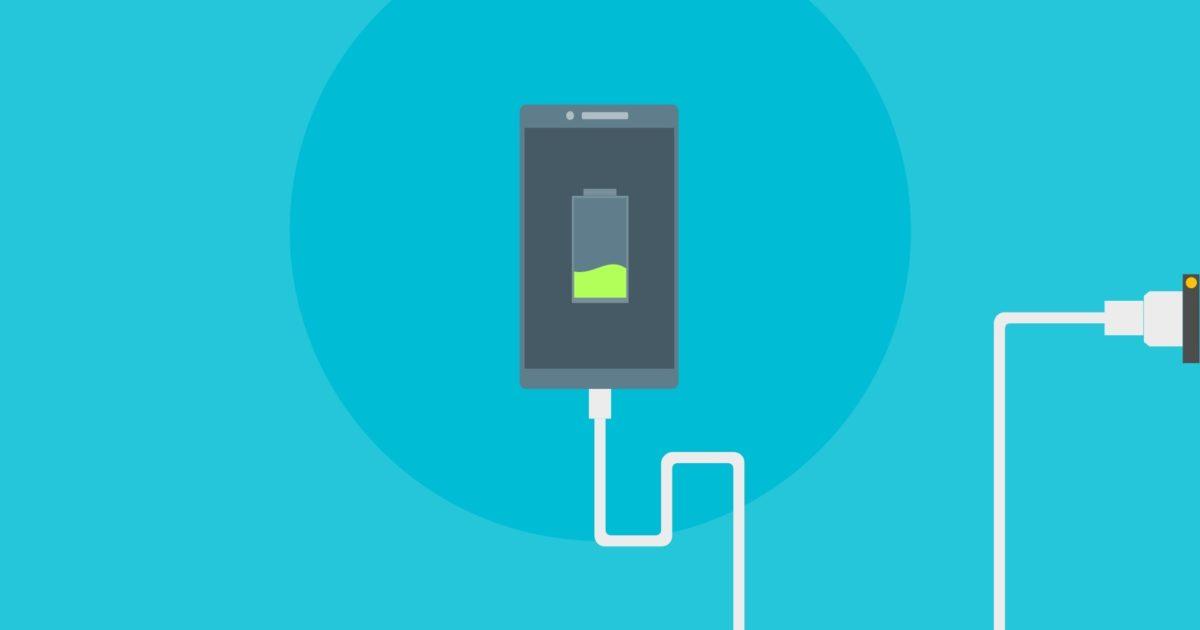 9 Best Ways to Fix Samsung One UI Battery Drain