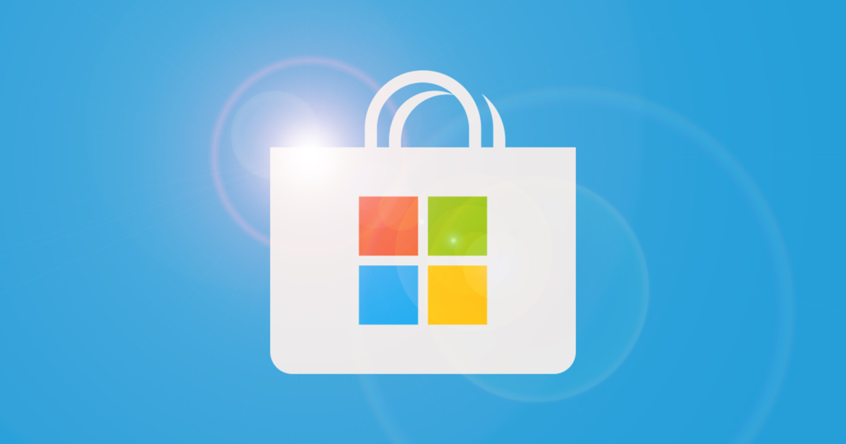 How to Fix Microsoft Store Update Notifications Not Showing Issue