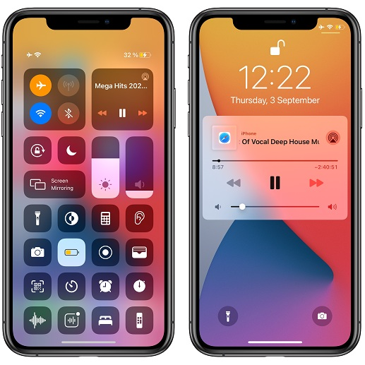 How to Play YouTube Videos in the Background on iPhone in 2020