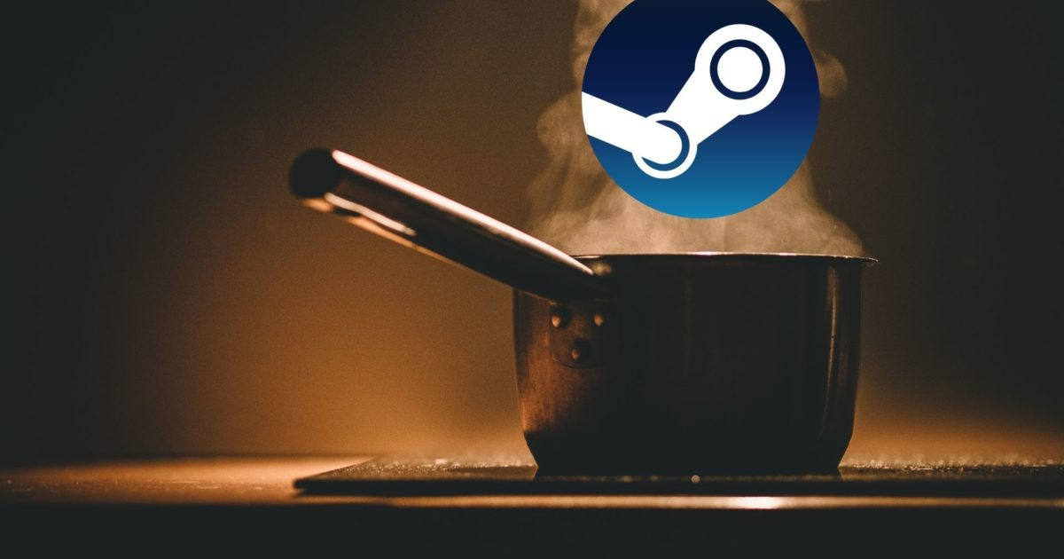 Top 9 Ways to Fix Steam Not Opening on Windows 10 Error