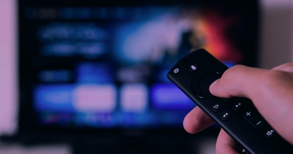 How to Uninstall Apps from Amazon Fire TV Stick
